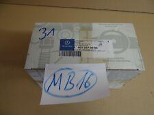 Original Mercedes Sprinter Reparatursatz A 901 337 00 85 Neu OVP  Ware (MB16)