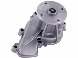 For 2013-2014 Hyundai Elantra Coupe Water Pump Gates 93591GV