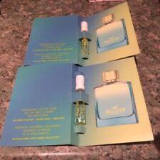 Hollister Eau de Toilette Less than 30ml Fragrances & Aftershaves for Men