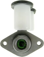 FITS 1976-1979 TOYOTA COROLLA 1.6L 1588cc ENGINE FROM 1/76 BRAKE MASTER CYLINDER
