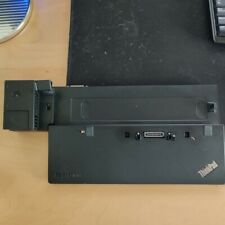 Docking Station Think Pad Ultradock Lenovo