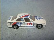 Matchbox BMW 5 Series - Pick your vehicle - Loose
