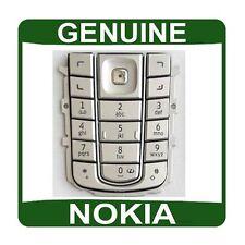 Nokia 6820 HAMA Bluetooth New