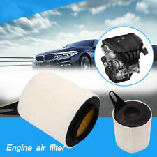 Engine Air Filter for BMW X1 E93 E92 E91 E90 E88 E87 E84 E82 E81 13717532754