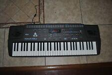 roland e28 us keyboard