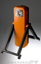 LED Mini Warnblinkleuchte Pannenleuchte Warnlicht Plastimat PALE f. PKW LKW GGVS