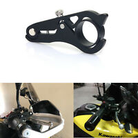 Motorcycle Cruise Control Universal Accessories CNC For Bike Classic