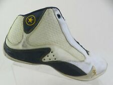 CONVERSE Wade D-Wade 2.0 White Sz 9 Men Basketball Shoes