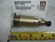 Fuel Supply Primer Pump for E6 PAI# EPP-3586 Ref# Mack 318GC17A Bosch 2447010033