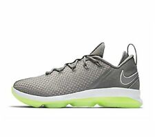 separation shoes d01ff 41169 Nike Men's Nike LeBron 14 Athletic Shoes for sale | eBay