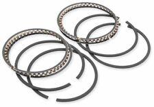 Hastings 2C4223030 4-Cylinder Piston Ring Set