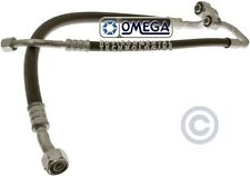 Suction And Discharge Assy 34-63871 Omega Environmental