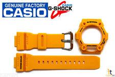CASIO G-Shock GW-7900CD-9D Original Mustard BAND & BEZEL Combo GW-7900CD-9V