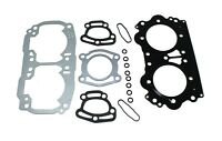 JSP SeaDoo Top End Gasket Kit 947/951 Silver GSX GTX XP VSP-L LRV 60A-109