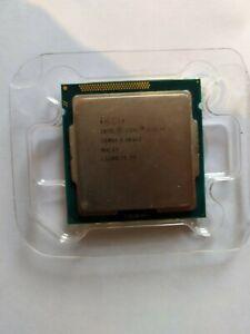 CPU Intel I3 3240 3.4GHz Socket 1155