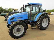 cd tractor manuals publications ebay
