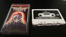 COMMODORE 64 GAME PROWLER. (fully tested)
