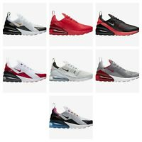 New Nike Airmax 270 Air Max 270 Multiple Colors US Mens Sizes 7.5-15
