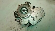 Mercedes Chrysler Jeep 300C 3.0 CRD High Injection Diesel Fuel Pump A6420700501