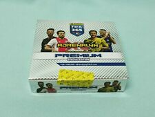 Panini Adrenalyn XL FIFA 365 2021 1 x Premium Display / 10 Booster Limited Edit