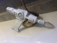 Captain Future Blaster Laserpistole Prob Cosplay
