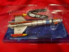 More details for product enterprises fireball xl5 been on display in shop