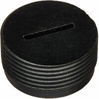 Hitachi 319-918 Brush Cap Wh9Dm Wh12Dm//2