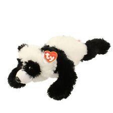 Ty Beanie Babies 50071 Classic Paige the Panda Buddy