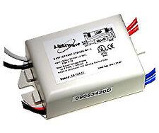 Lightwave EB-1008-03 UV-C Electronic Ballast Replacement