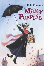 Mary Poppins (Hardback or Cased Book)