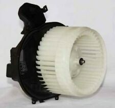 NEW FRONT BLOWER ASSEMBLY 2001 2002 2003 2004 2005 2006 2007 2008 2009 VOLVO S60