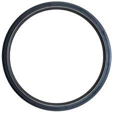 1 Radial-Wellendichtring 80 x 100 x 13 mm DASL NBR 70