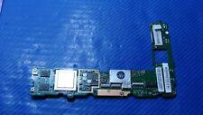 """ASUS Nexus 7 7"""" ME370T OEM Cortex A9 1.2 GHz Motherboard 60-OK0MMB2001 GLP*"""