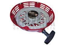 Pull Start Recoil Starter Honda EM5000SXK2 EM6500SX EM5000SX EM5000is Generator