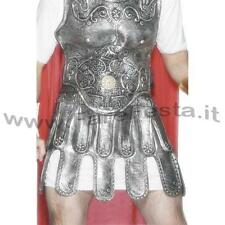 COSTUME ARMATURA ROMANA INF