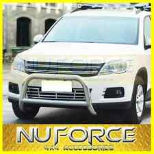 Volkswagen Tiguan 5N (2009-2012) Nudge Bar / Bull Bar / Grille Guard