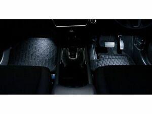 [NEW] JDM Honda VEZEL RU Kouki LED Foot Light Genuine OEM HR-V