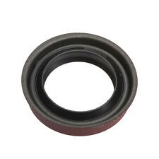 Federal Mogul National 9449 Auto Trans Extension Housing Seal