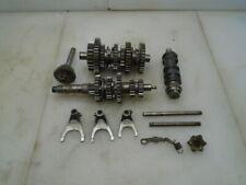 A766 Transmission Tranny Yamaha Big Bear 400 4x4 2000-2012