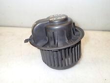 Rear Heater Blower Motor-7H0819021-(REF:650) 03-10 VW Transporter T5 2.5tdi LWB