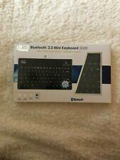 Adesso WKB-2000CB Wireless Keyboard