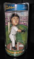 "NIB 8"" Lance Berkman Bobble Dobbles Head Doll Houston Astros Bobblehead"