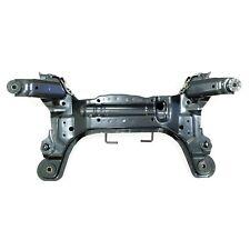 ACHSTRÄGER moteur porteur avant LHD Hyundai Matrix 01-10 6240117510