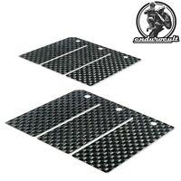 Kit Lamelle per Honda CR/NSR/CRE/CRM 125 + TM MX/EN 125 Valvole,Carbonio