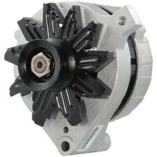 High Quality Alternator fits Ford Bronco II F-150, F-250, F-350 Ranger*