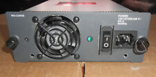 Astec Cisco Power Supply Model AA 19440 P/N 34-0849-01