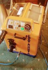 More details for carpet upholtery cleaning system carpet cleaner extracta  and scrubber machine