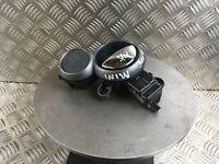 Mini Interno Maniglia & Tweeter Altoparlante Cooper R50 R52 R53 E/S LEFT 6919451