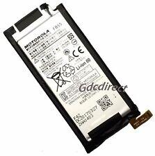 Motorola Droid Turbo 2 XT1585 Moto X Force XT1581 FB55 SNN5958A Internal Battery