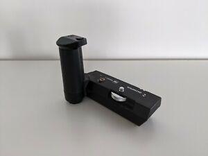 Olympus OM Winder 2 Battery Grip